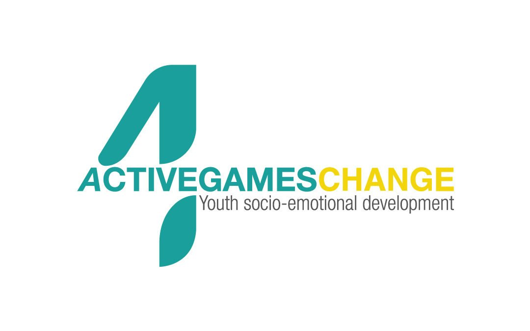 ActiveGames4Change: Sports and Physical Activity Learning Environment for Citizenship, Emotional, Social e-Competences
