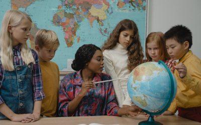 Al via il progetto PASSAGE: Pedagogie dall'accoglienza all'educazione