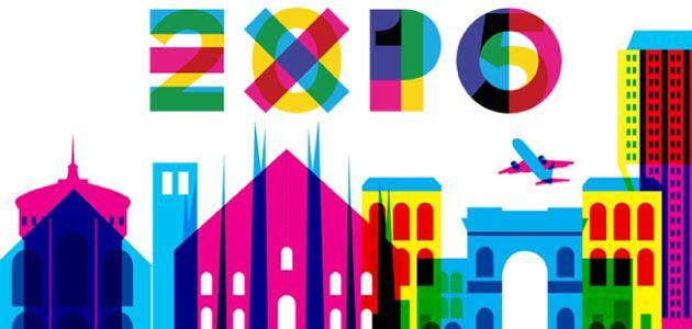 alce-expo-web