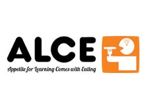 ALCE – Appetite for Learning Comes with Eating