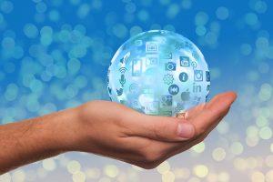 Iscriviti al corso ALdia: apprendimento accessibile per professionisti dell'alta formazione