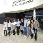 ALdia: rimuovere le barriere all'educazione attraverso l'apprendimento accessibile