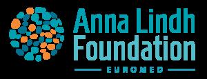 alf_logo_2012