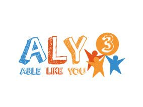 ALY III – Able Like You III