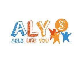 ALY III – Able Like You III