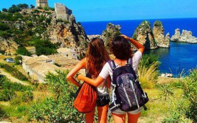 Youth Mode: l'esperienza di Anna