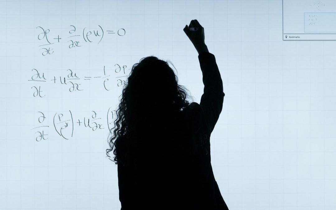 Metodologie innovative per l'apprendimento STEM: il Toolkit digitale per docenti