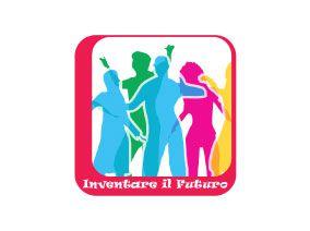 Inventare il Futuro – Centro Polifunzionale O.P.EN.