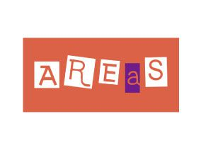 AREAS+ – Academic Relations between Europe and ASia