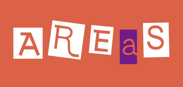 AREAS+ Erasmus Mundus – Opportunità di borse di studio per voi!