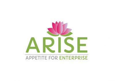 ARISE – Appetite for Enterprise