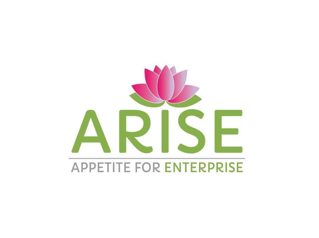 ARISE – Appetite for Enterprise