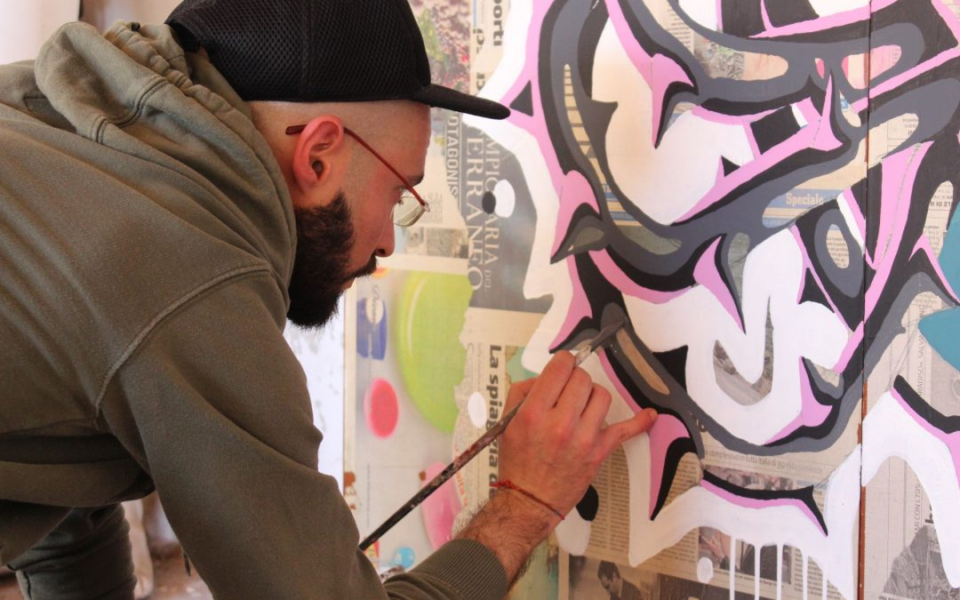 Arte e storie di migrazione: al via il festival JOURNEYS a Palermo
