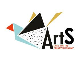 ArtS – Skills for the creative economy