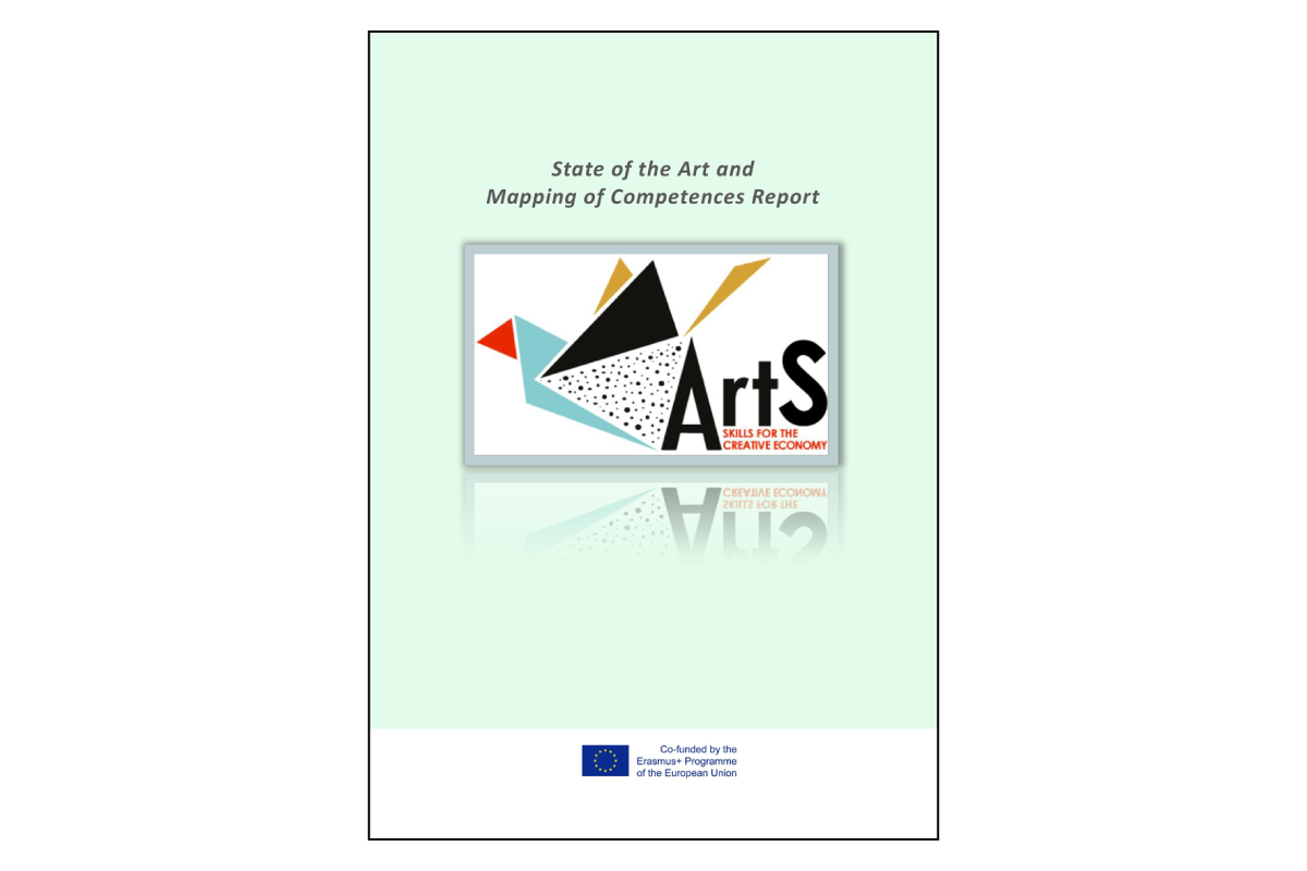 humanities report The arts and humanities enrich, challenge, and sustain us for the long haul job prospects and salaries for arts and humanities graduates the annual median salary for individuals with a terminal bachelor's in the humanities was $52,000 in 2015 – less than the median for all graduates, but not by much.