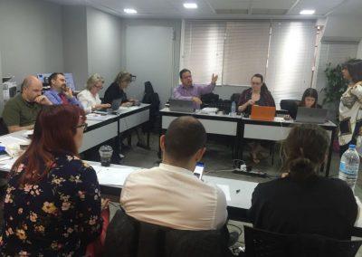 asap-competenze-digitalizzazione-editoria-1