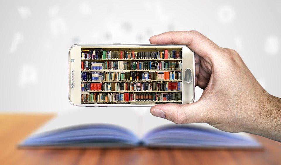 ASAP: Bisogni e competenze per la digitalizzazione dell'editoria