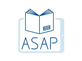 ASAP – Anticipatory Skills for Adapting the Publishing sector