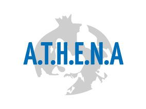 A.T.H.E.N.A. – Addressing Training to SPOC as Hub of a European Network of law enforcement Agencies