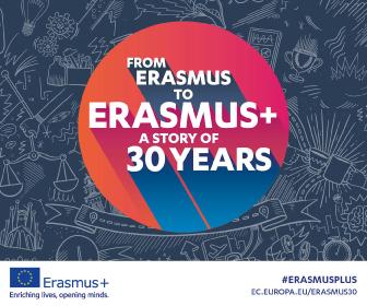 erasmus30y