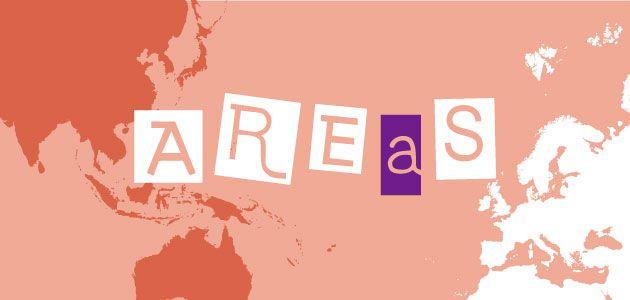 Aperto il secondo bando per borse di studio AREAS+: mobilità accademica in Europa e Asia!