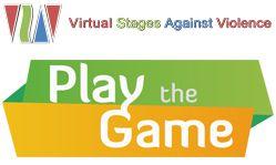 VSAV - Game