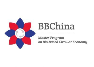 BBChina – Master Programme on Bio-Based Circular Economy: From Fields to Bioenergy, Biofuel and Bioproducts in China