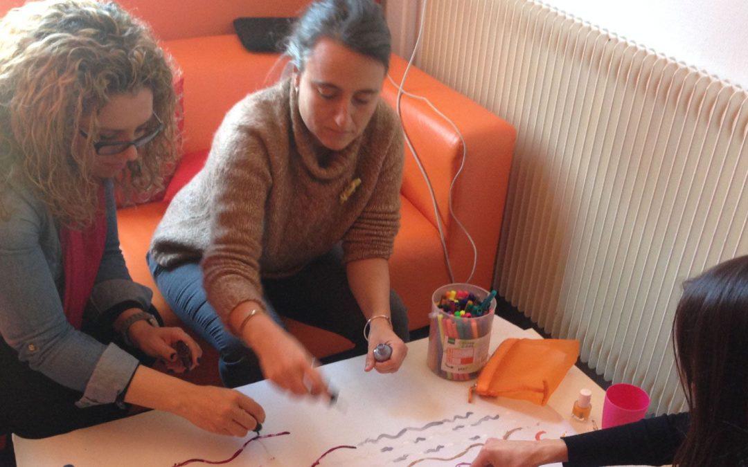 BODI: Staff Training on Intercultural Competences
