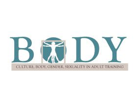 BODY – Culture, Body, Gender, Sexuality in Adult Trainings