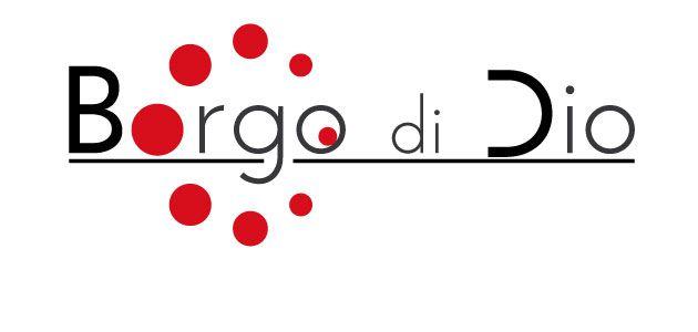 Progetto Borgo di Dio: pubblicato il Bando per l'iscrizione ai percorsi formativi