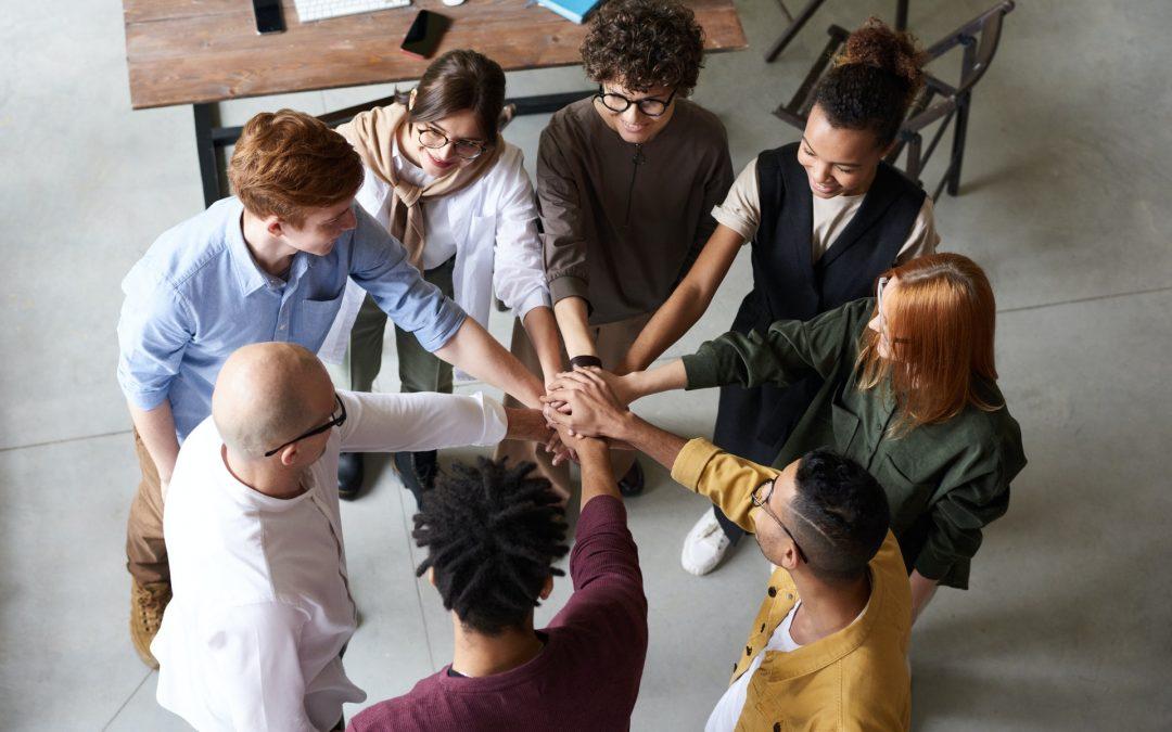 Riscoprirsi e riscoprire l'altr*: buone pratiche per una didattica inclusiva