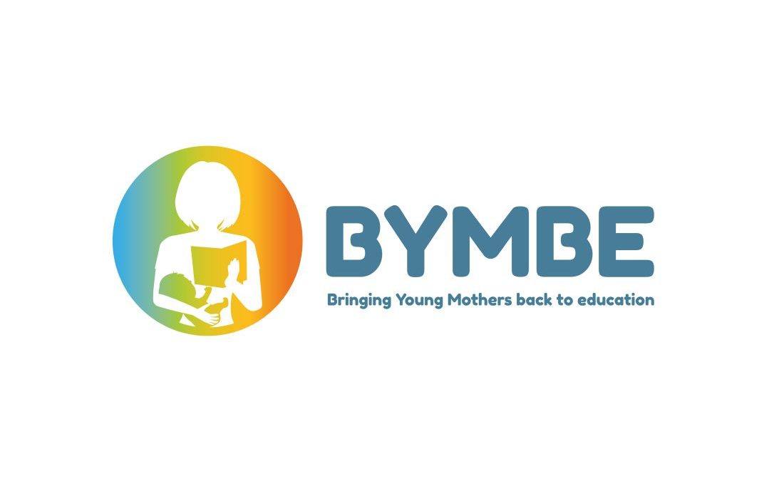 BYMBE – Bringing Young Mothers Back to Education