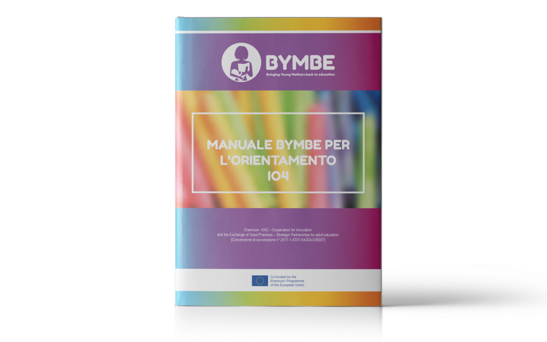 BYMBE Orientation Pack