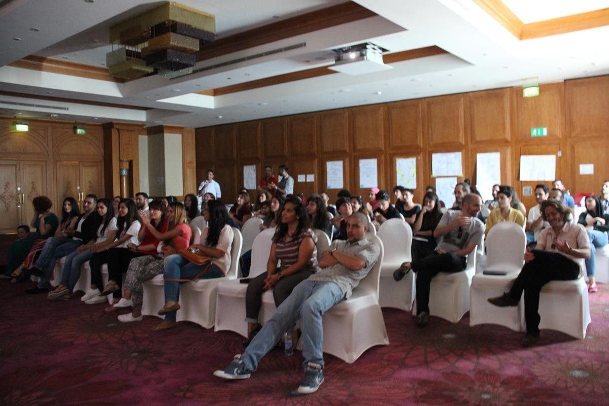 caburera_mid_term_mobility_meeting_Jordan 01