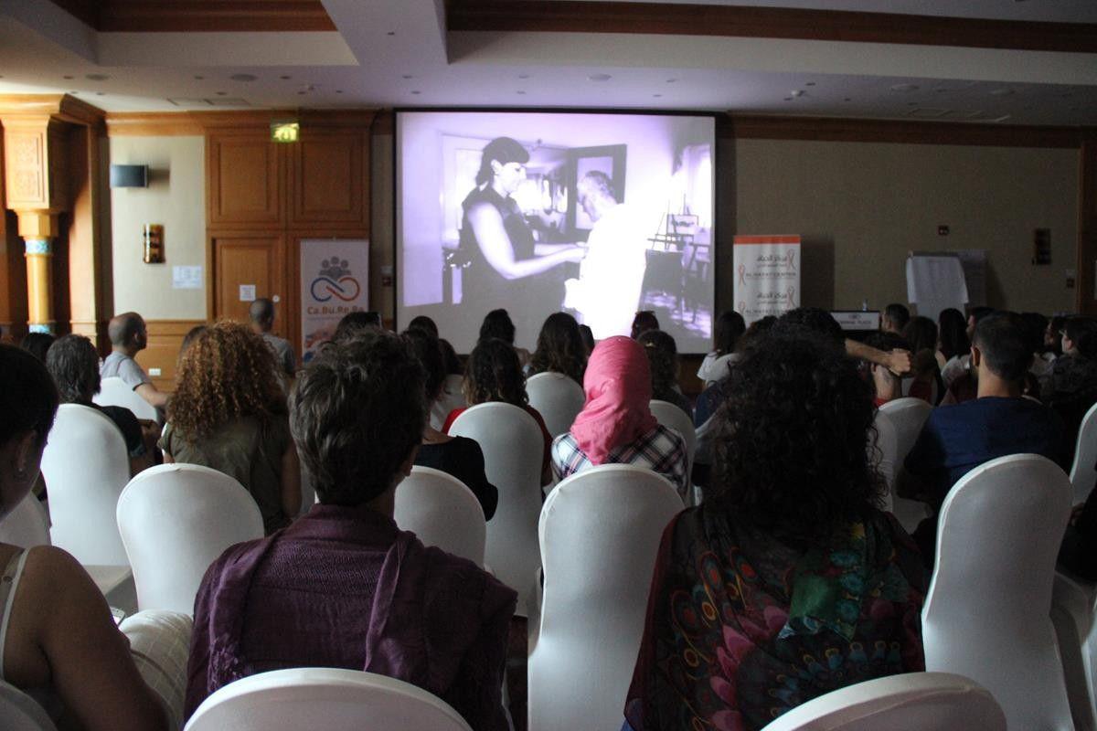 caburera_mid_term_mobility_meeting_Jordan 05