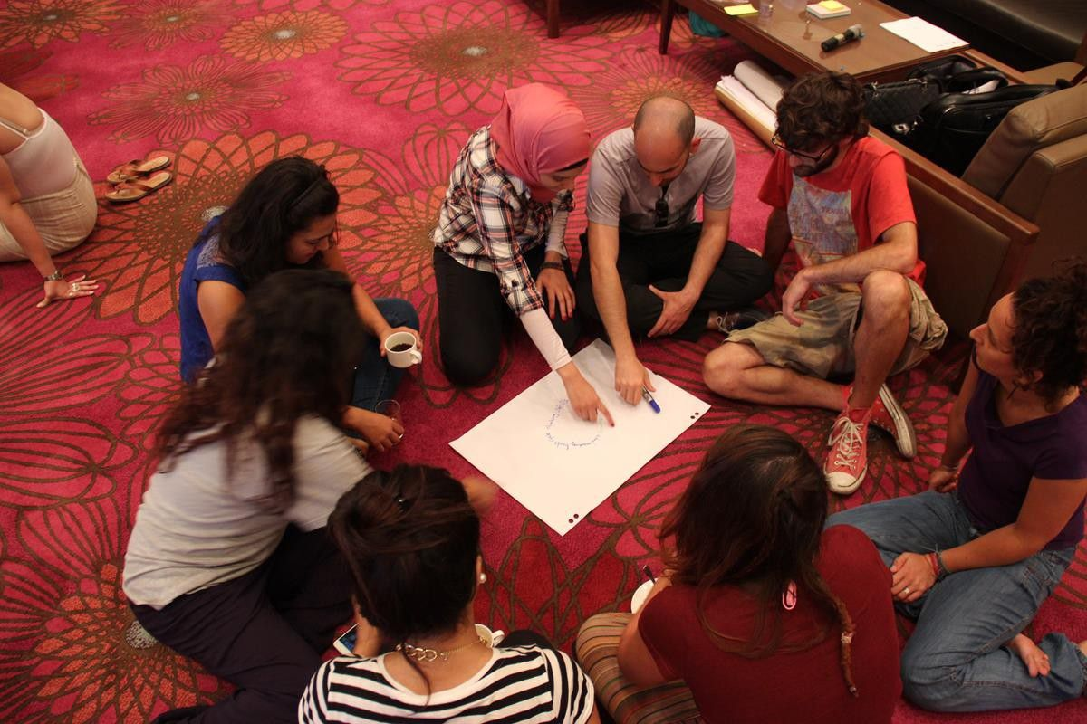 caburera_mid_term_mobility_meeting_Jordan 11