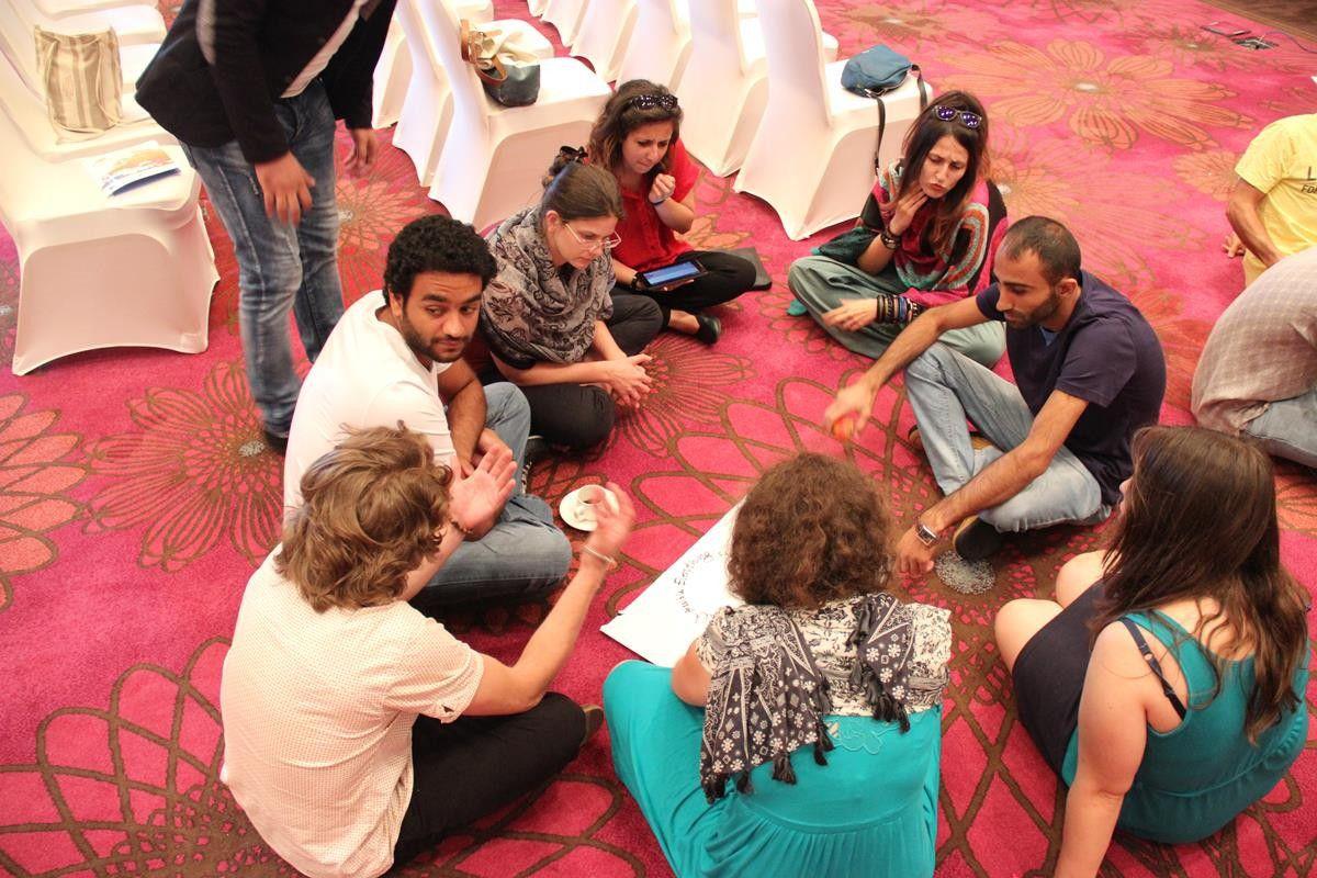 caburera_mid_term_mobility_meeting_Jordan 12