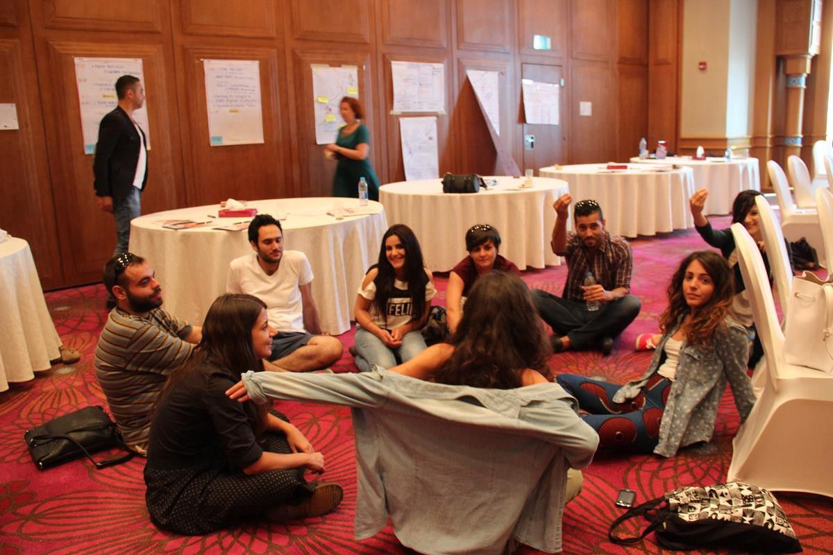 caburera_mid_term_mobility_meeting_Jordan 14