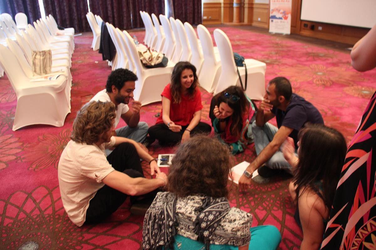caburera_mid_term_mobility_meeting_Jordan 27