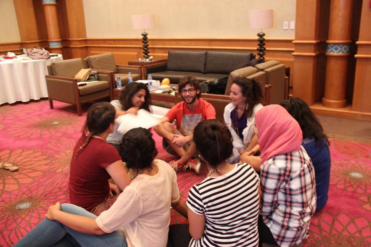 caburera_mid_term_mobility_meeting_Jordan 28