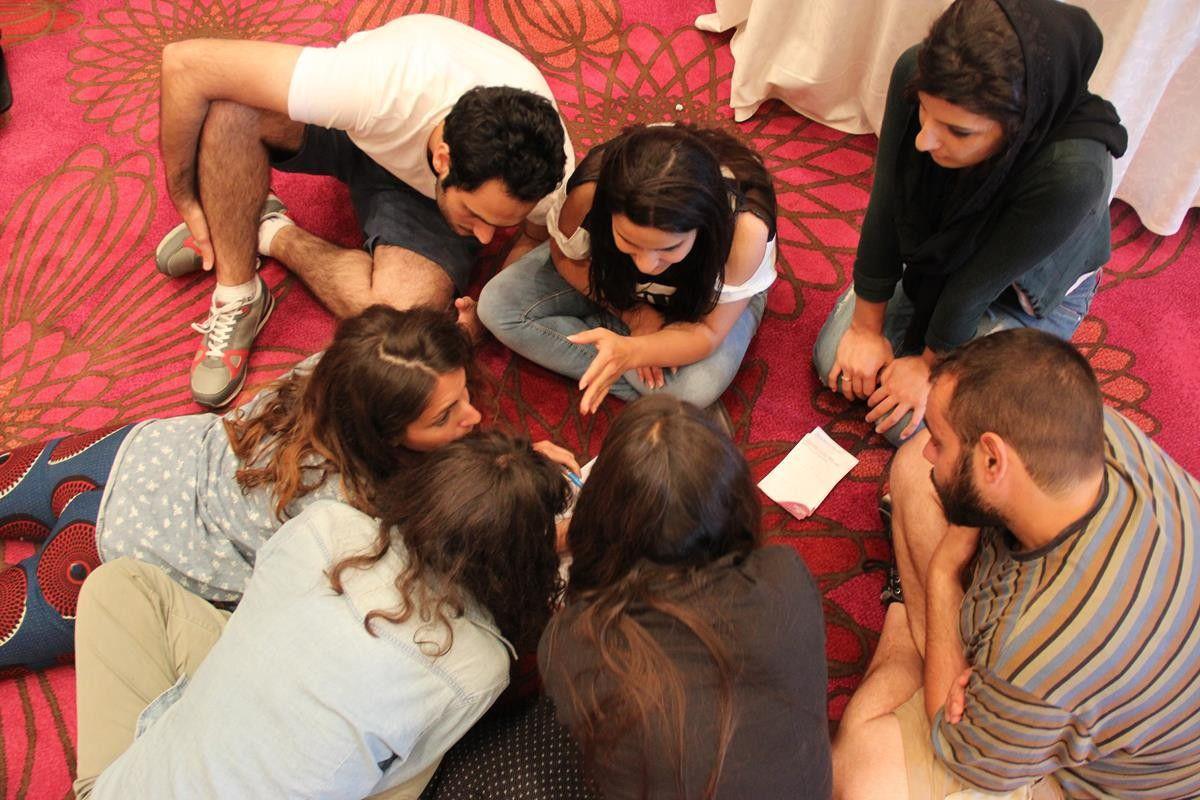 caburera_mid_term_mobility_meeting_Jordan 30