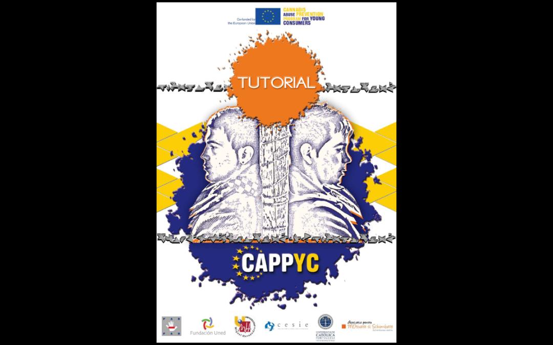 CAPPYC: Programma di prevenzione educativa