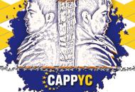 cappyc-post-big