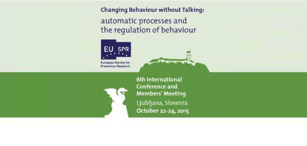 CAPPYC: processi automatici e regolazione del comportamento