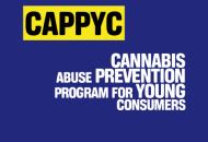 cappyc_web