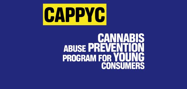 Analisi e prevenzione dei rischi derivanti dall'abuso di cannabis fra i giovani in Europa