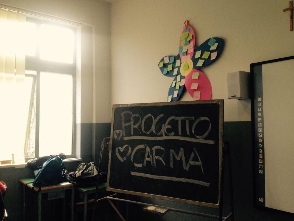 carma- apprendimento-non-formale-testimonianza-3