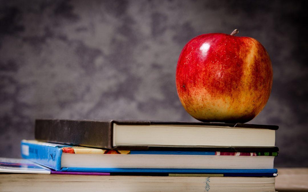 CARMA – Motivare gli studenti attraverso l'apprendimento non-formale: workshop dimostrativo