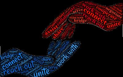 Giovani ed estremismo: una nuova formazione a supporto della comunità locale