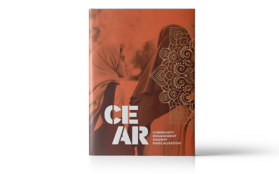 CEAR: Toolkit for Muslim communities